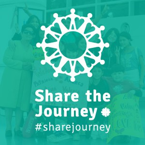 Share the Journey 3